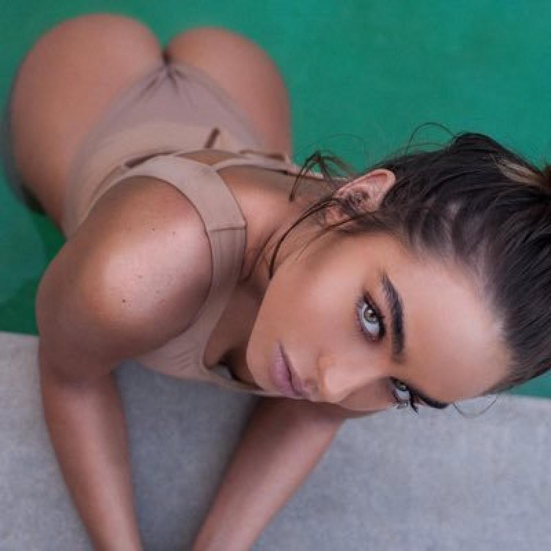 Sommer Ray photos leaked
