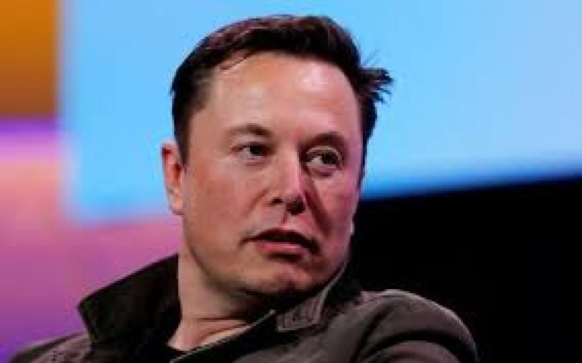 Elon Musk plans to buy Zimbabwe for 6 cents