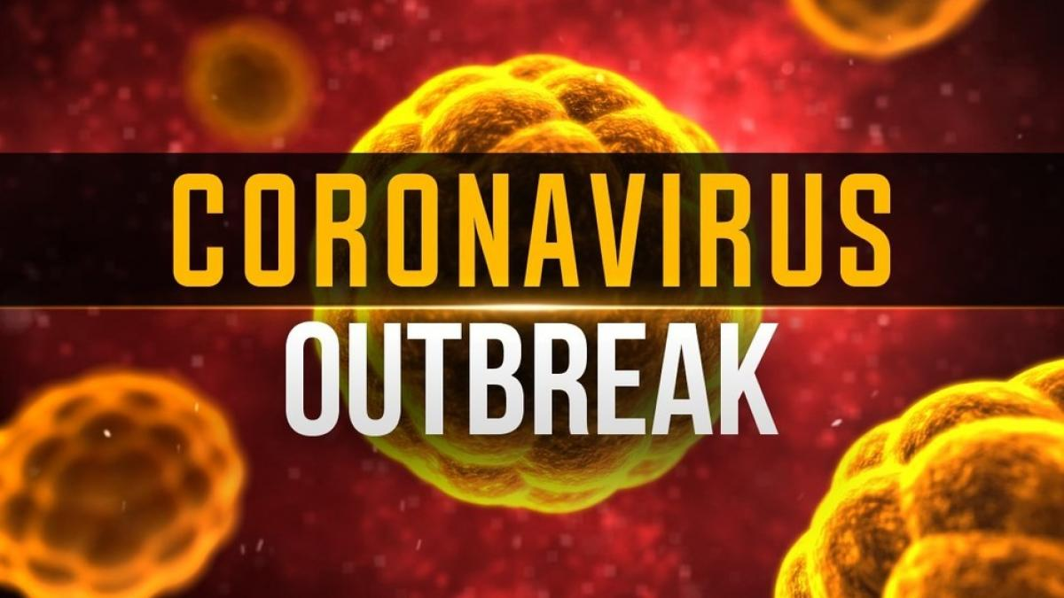 Two in Clarksburg under Coronavirus Quarantine